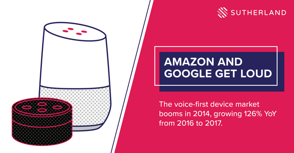 Talking Back: The Evolution of Voice Assistants Hinges on User Experiences